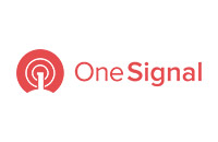one-signal