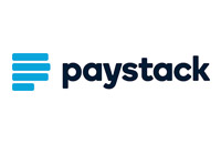 pay-stack